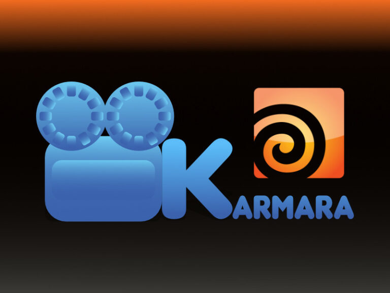 Karmara for Houdini